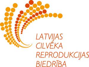 Latvijas-cilveka-reprodukcijas-biedriba_LOGO_Color